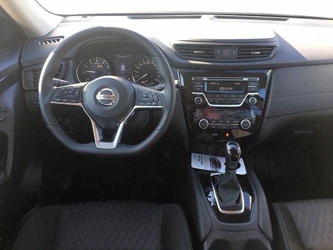 new_avto-104657531.JPG