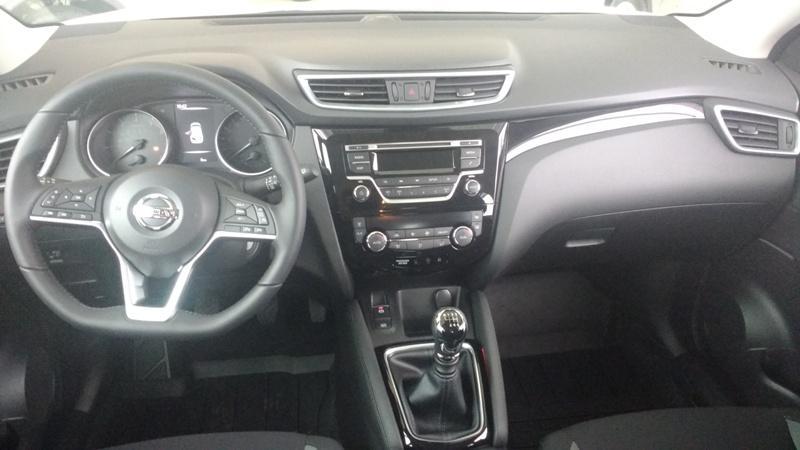 new_avto-1082758260.jpg