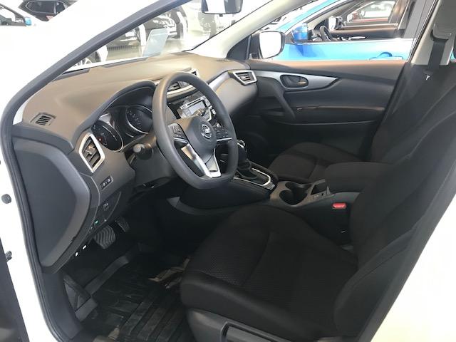 new_avto-1092774708.jpg
