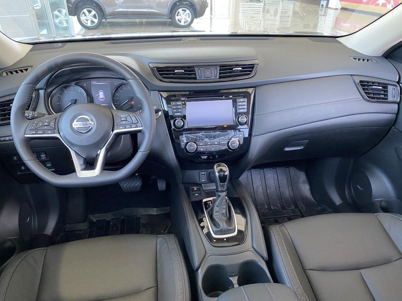 new_avto-1095377485.jpg