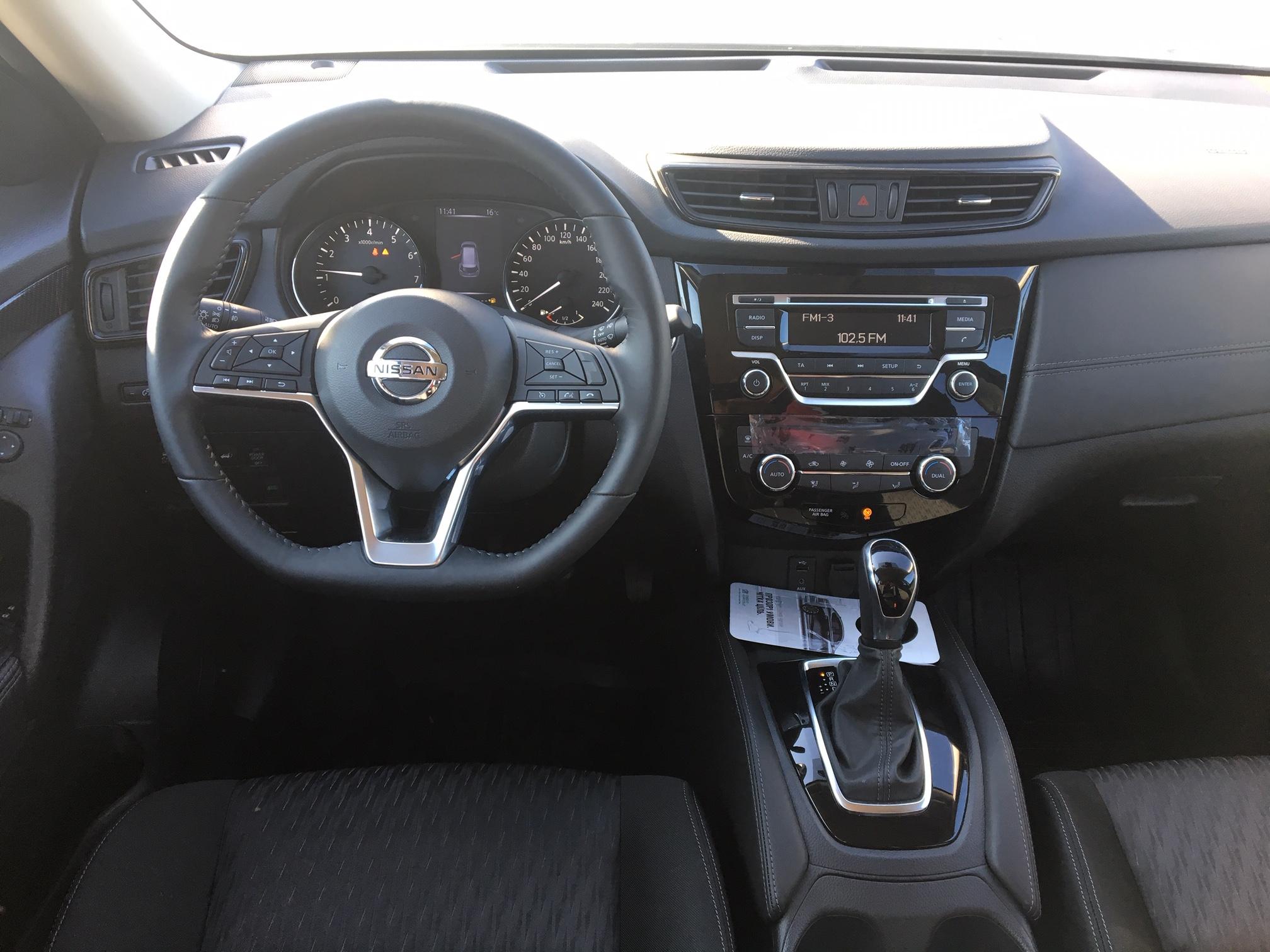 new_avto-1119055580.JPG