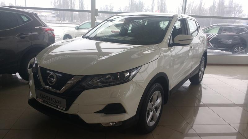new_avto-1141491455.jpg