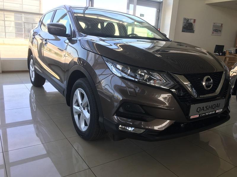new_avto-1147464533.JPG