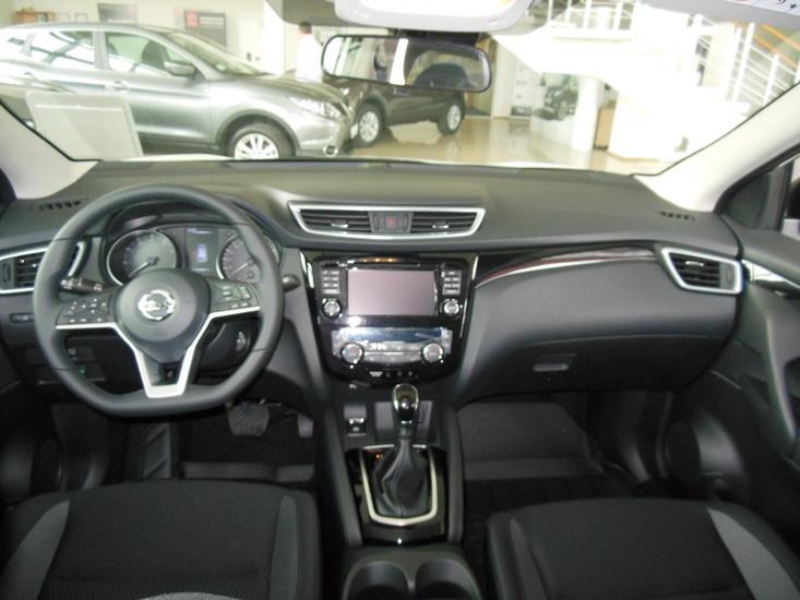 new_avto-1198740813.JPG