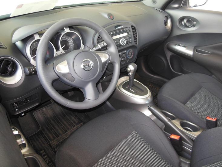 new_avto-1209691655.JPG