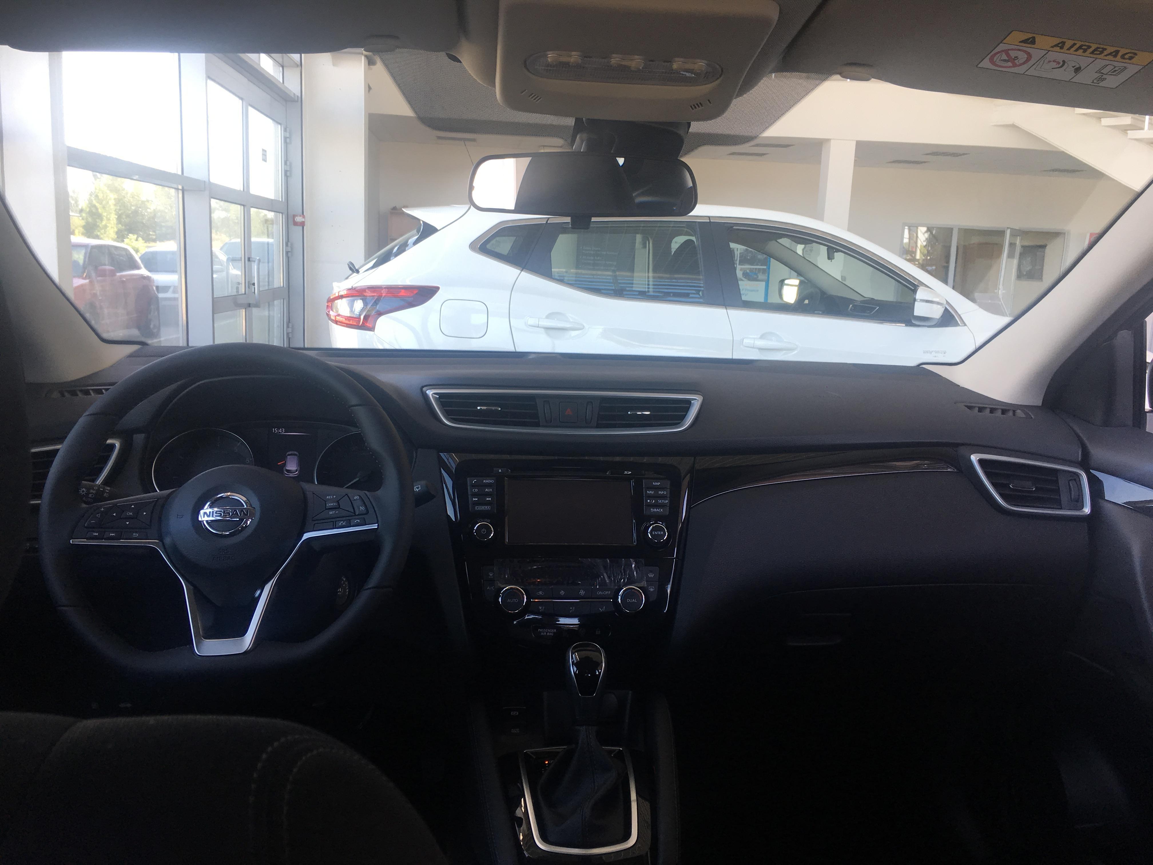 new_avto-1227371620.JPG
