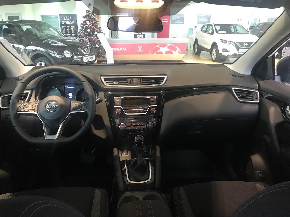 new_avto-1245168350.jpg