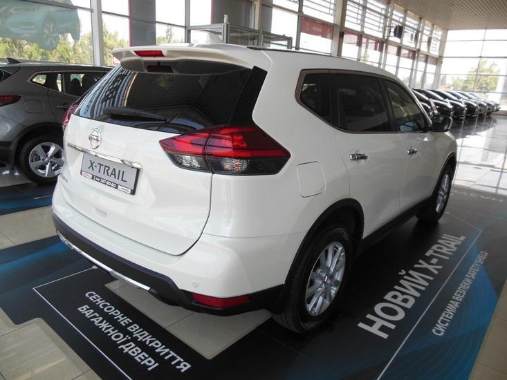new_avto-125085263.JPG