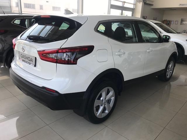 new_avto-1255945798.jpg