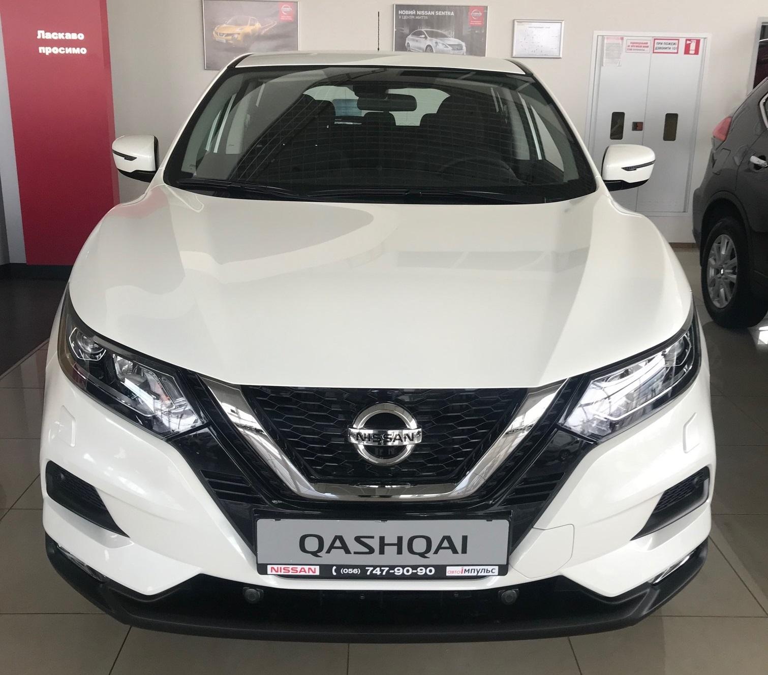 new_avto-1293870602.jpg
