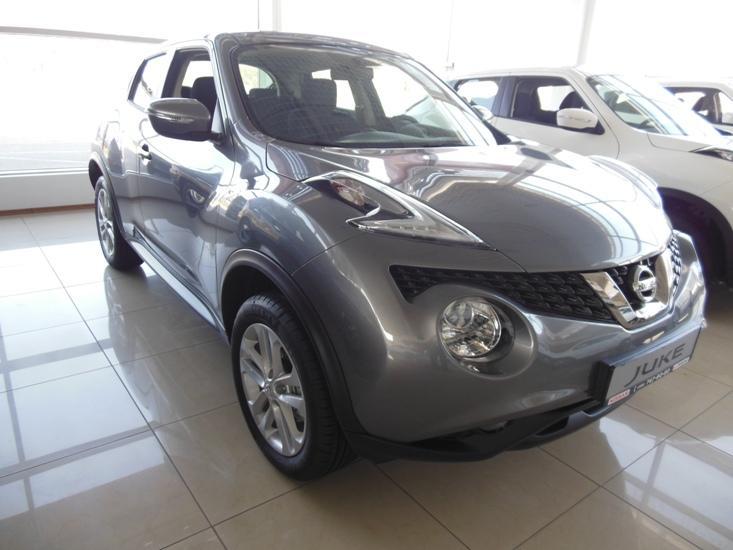 new_avto-1333317842.JPG