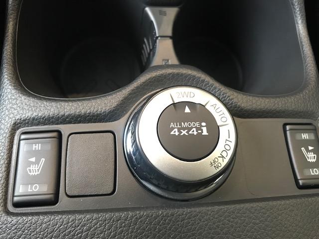 new_avto-1342894204.jpg