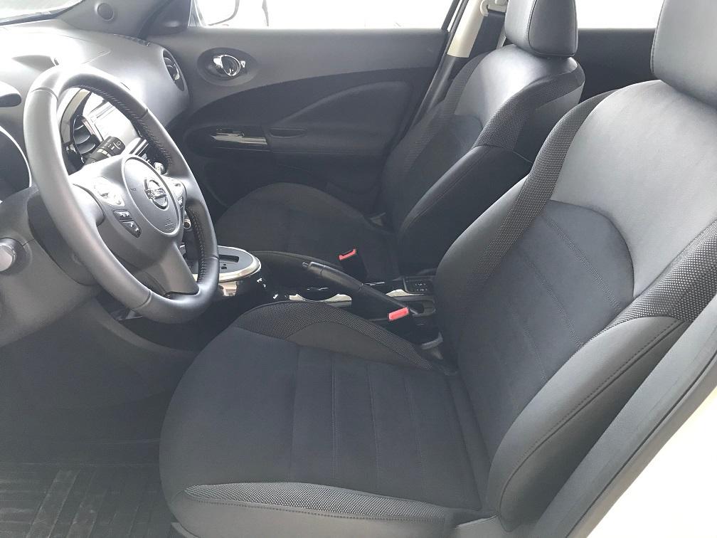 new_avto-1351918597.jpg