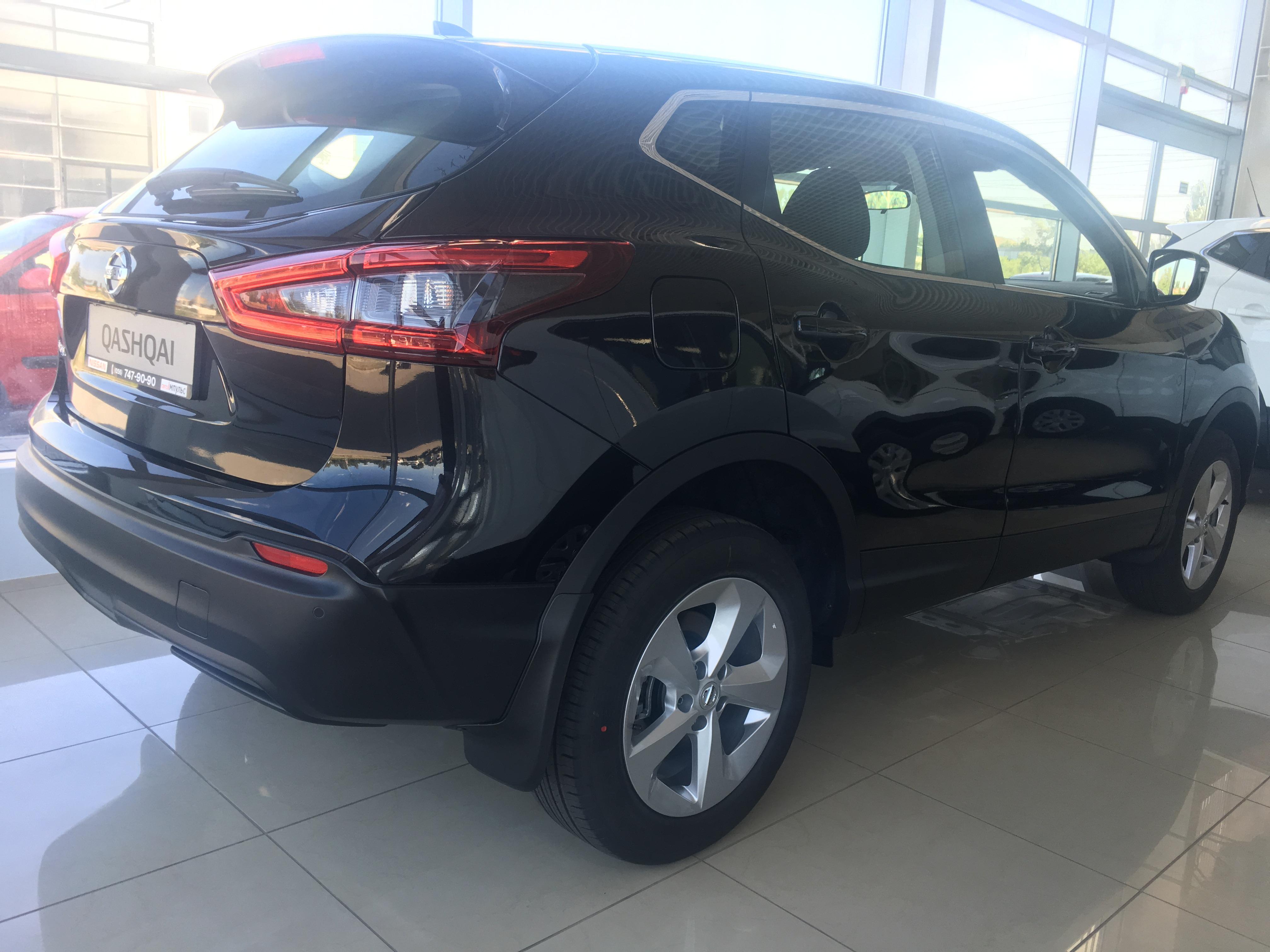 new_avto-1466745768.JPG