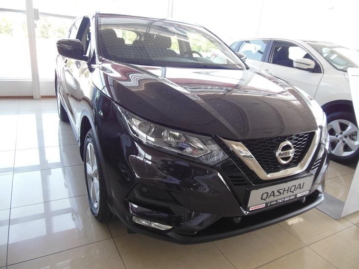 new_avto-1471615560.JPG