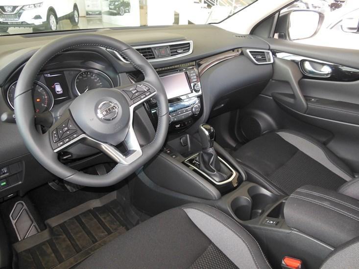 new_avto-1484094474.JPG