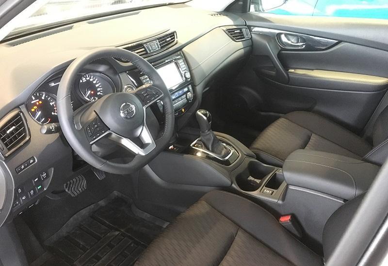new_avto-1495875505.jpg