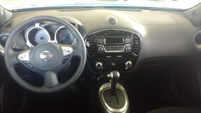 new_avto-1511961094.jpg