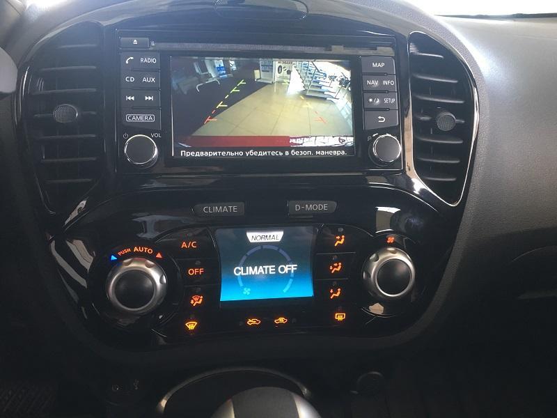 new_avto-1523811347.JPG