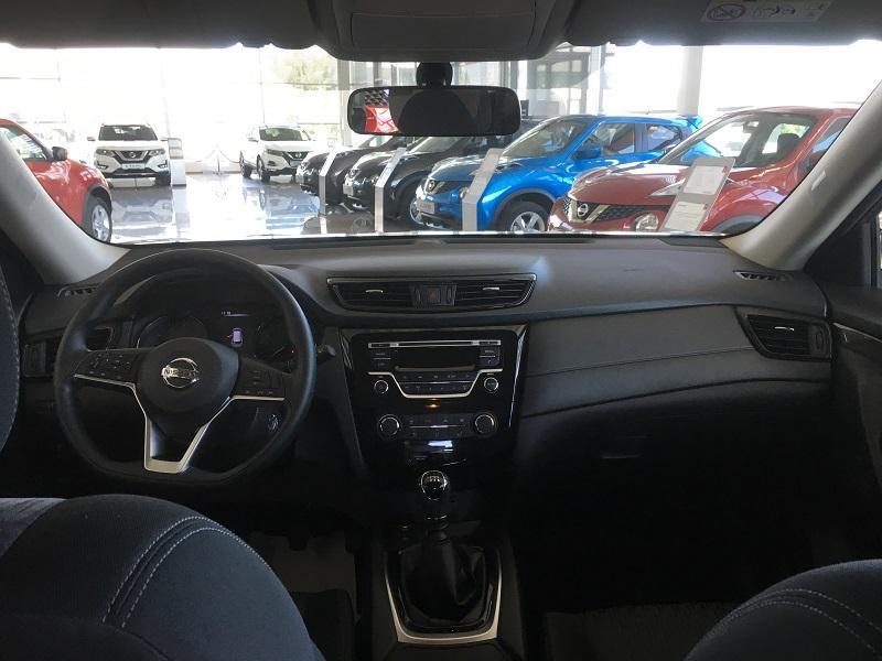 new_avto-153171634.JPG
