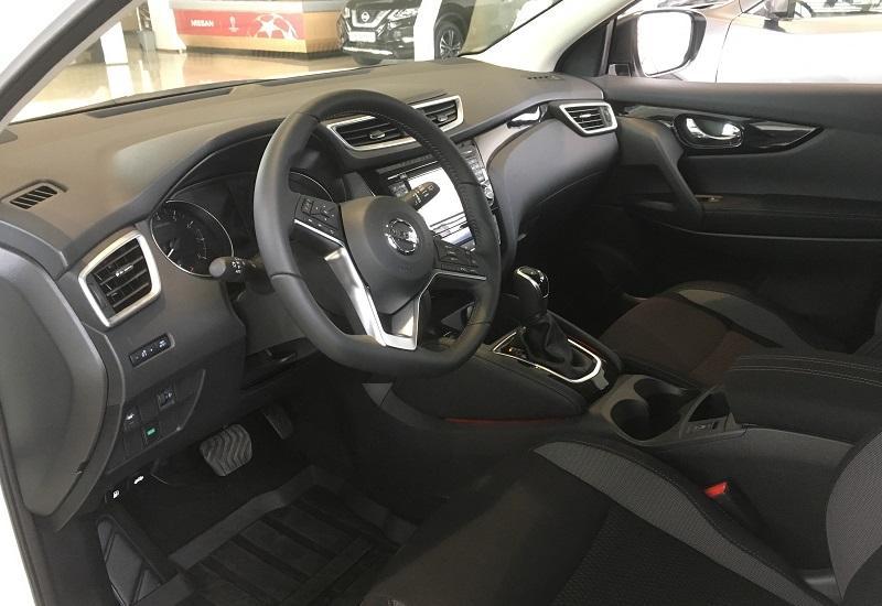 new_avto-1543814738.jpg