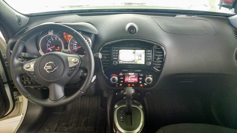 new_avto-1556936612.jpg