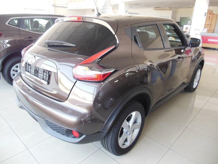 new_avto-1573309999.JPG