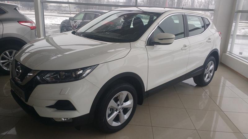 new_avto-1602339972.jpg