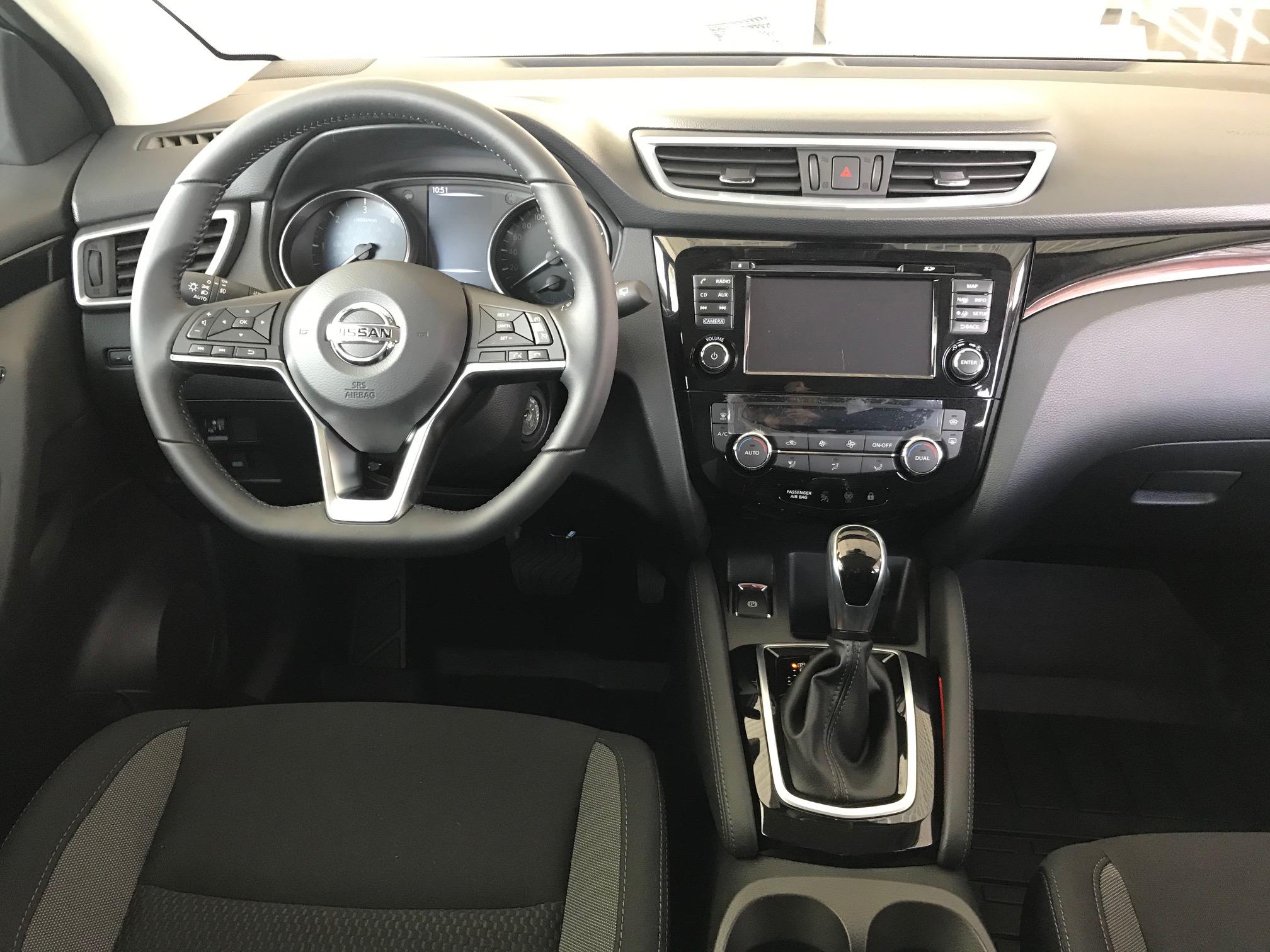new_avto-1605260916.jpg