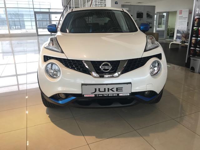 new_avto-1613496363.jpg