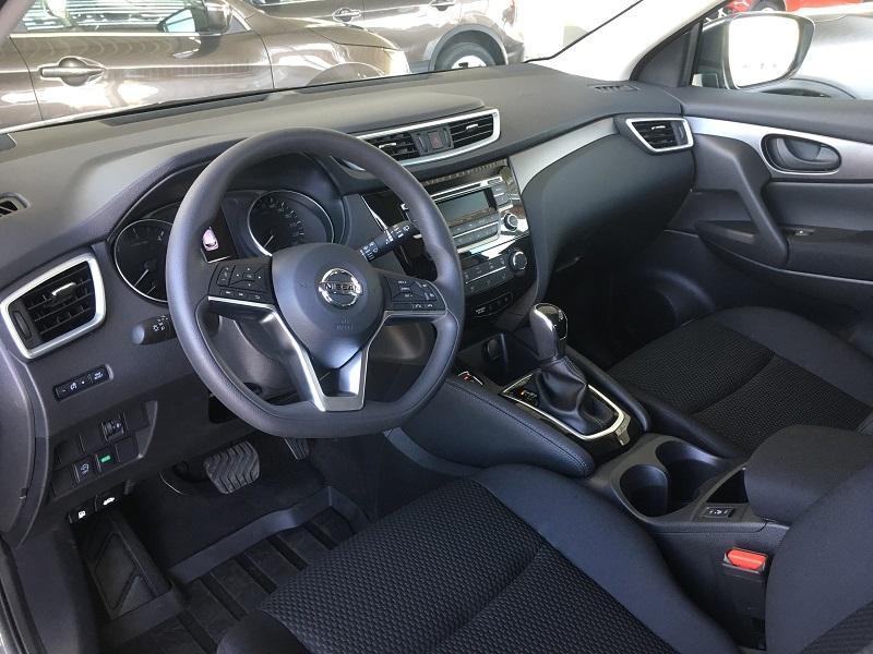 new_avto-1630603904.JPG