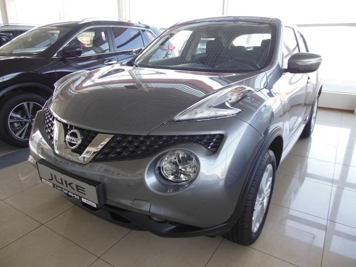 new_avto-1632589754.JPG
