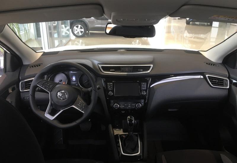 new_avto-1642270040.jpg