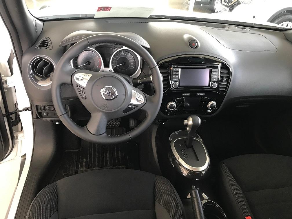 new_avto-1658946284.jpg