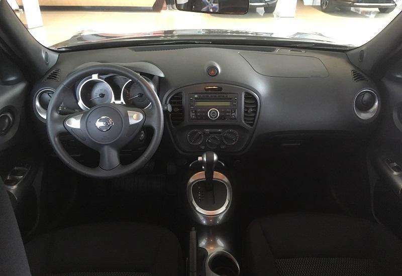 new_avto-1669253308.jpg
