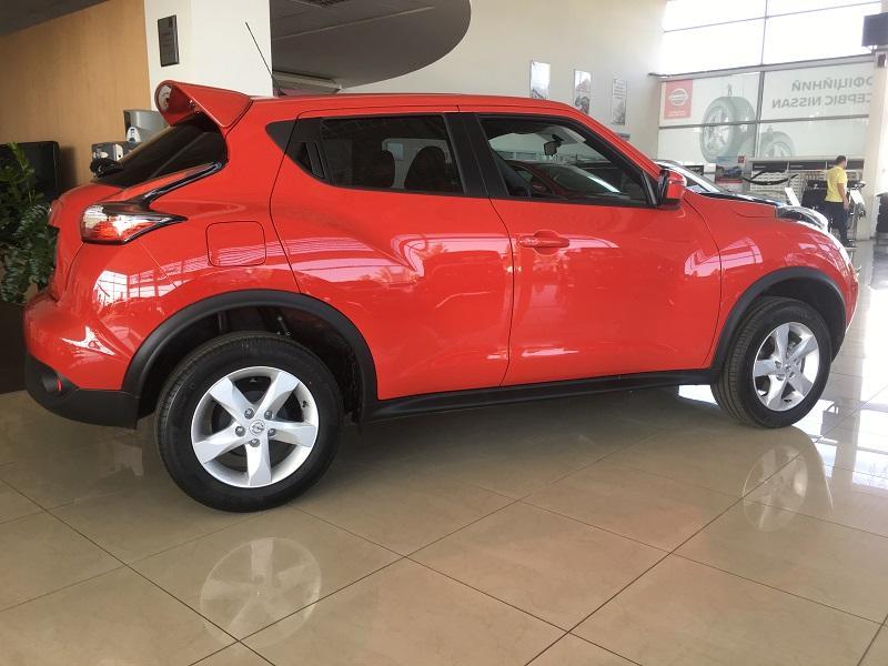 new_avto-1704831718.JPG