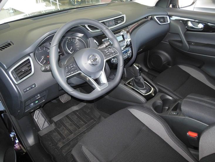new_avto-1719515439.JPG