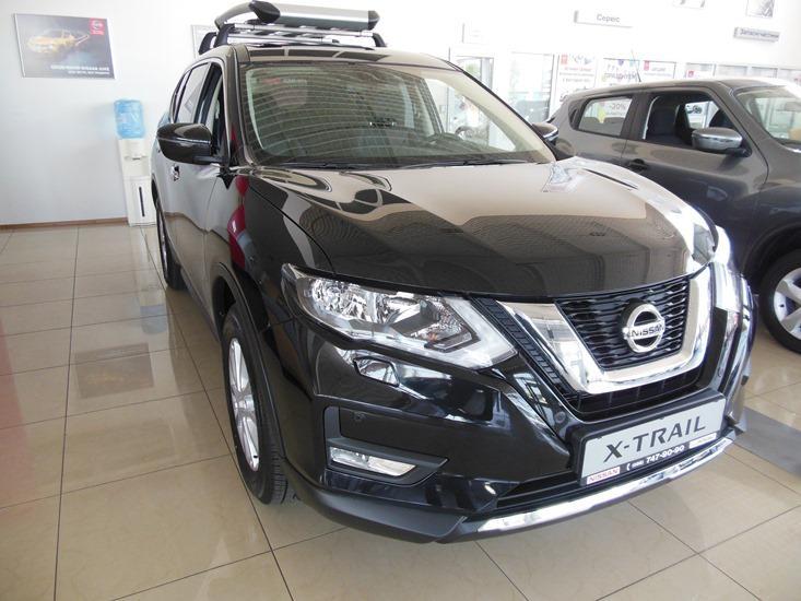 new_avto-1770985559.JPG