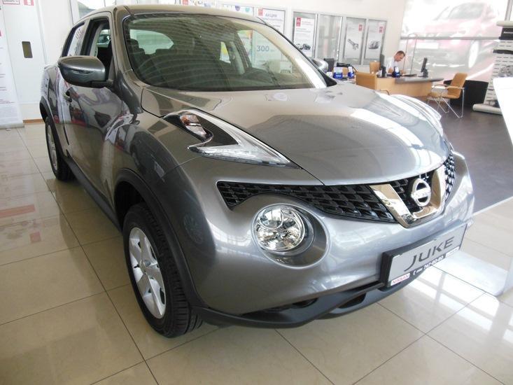 new_avto-1792004150.JPG