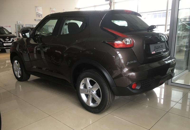 new_avto-1836805880.jpg