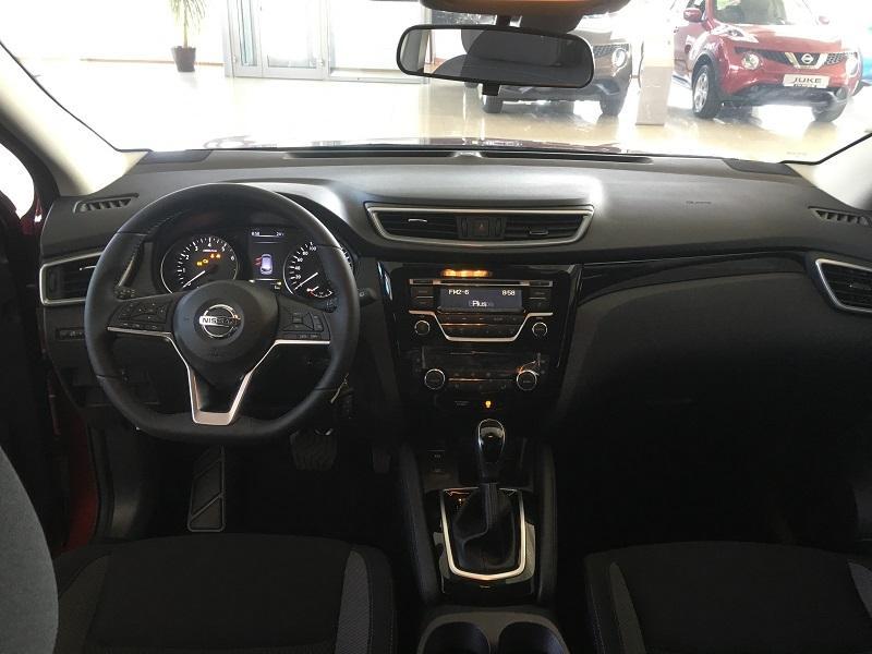 new_avto-1858496119.JPG