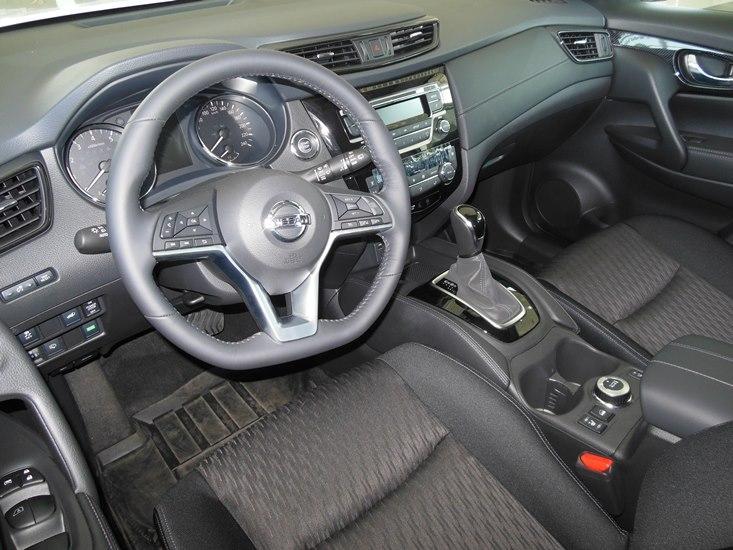 new_avto-200298808.JPG