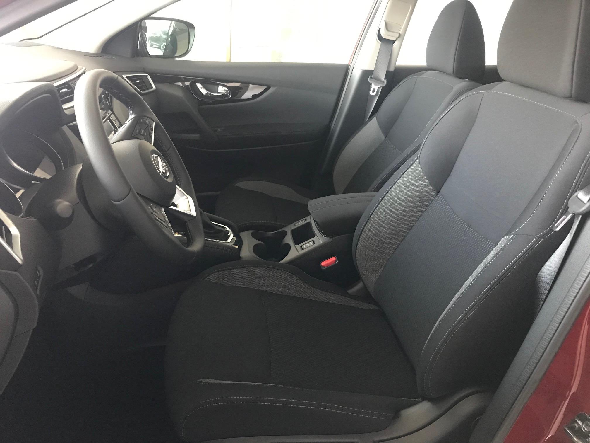 new_avto-2062134341.jpg
