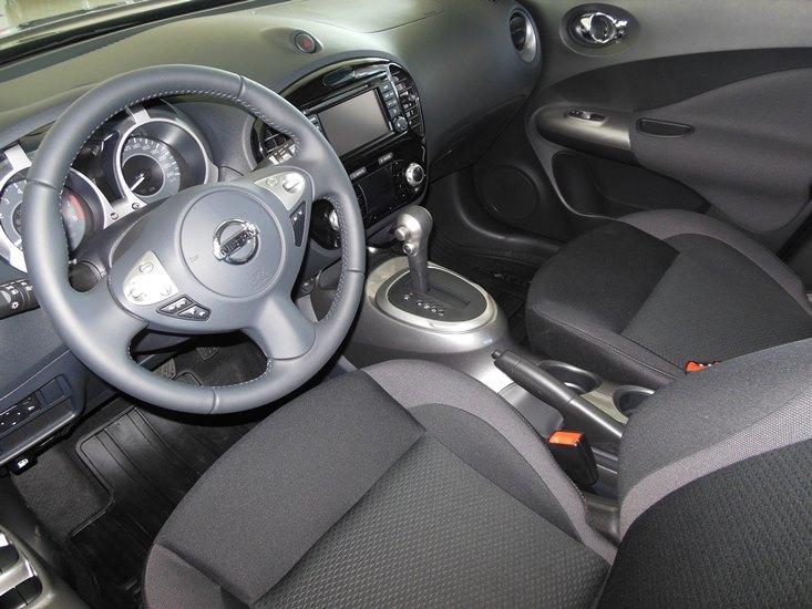 new_avto-2135034307.JPG
