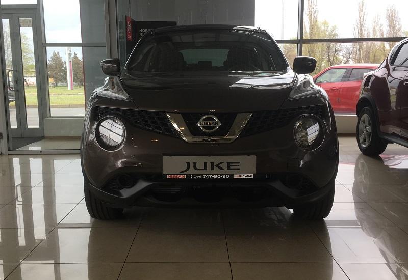 new_avto-241353498.jpg