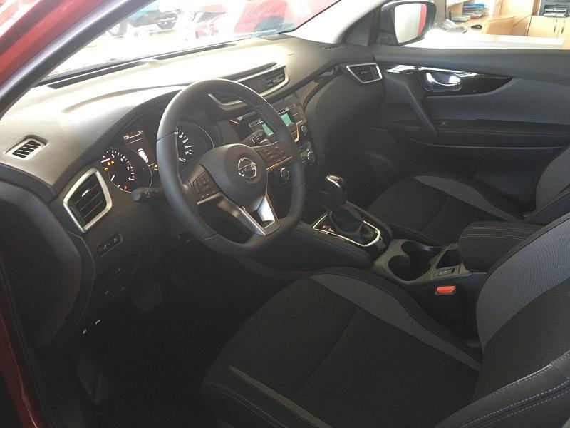 new_avto-246179152.JPG