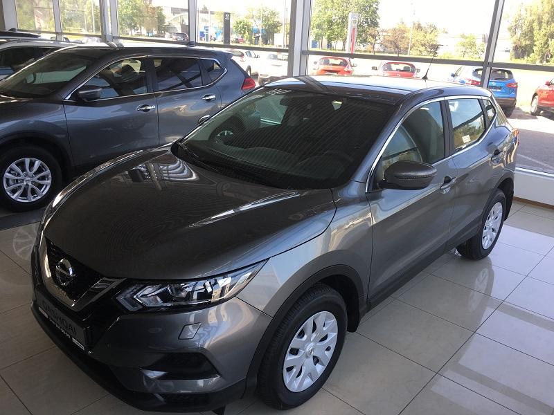 new_avto-383542412.JPG
