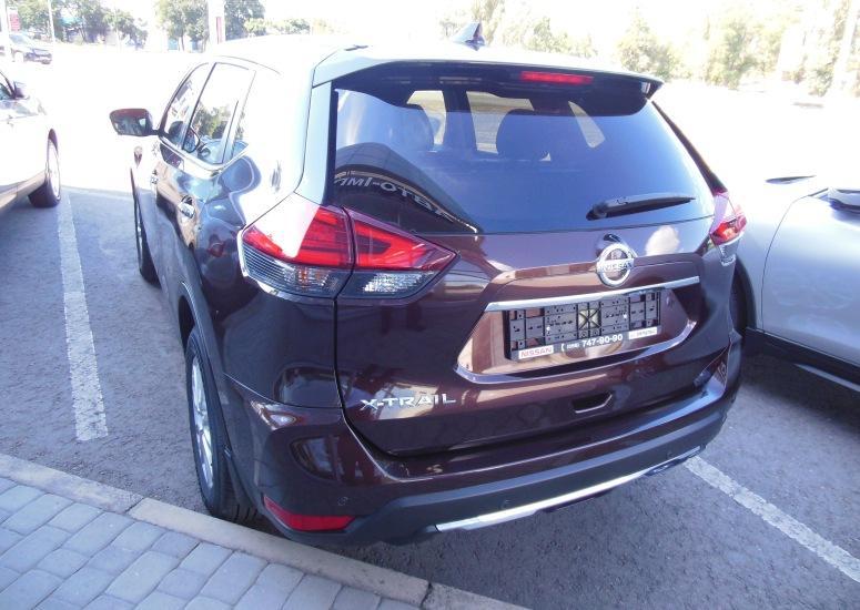 new_avto-398355769.JPG