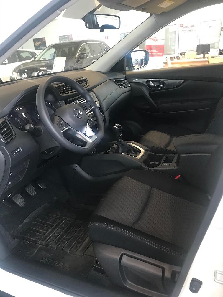 new_avto-416057690.jpg
