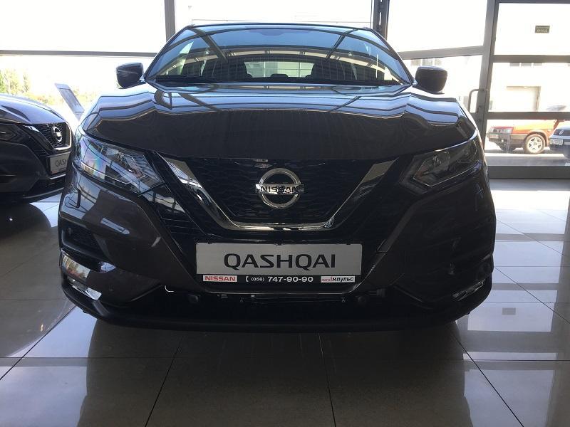 new_avto-431514979.JPG